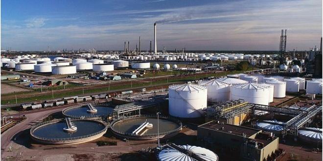 Delta-state-oil-field.jpg