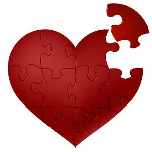 heart-3142869__340