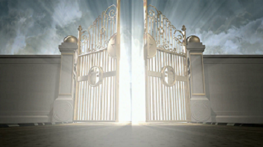 heavens gate.png
