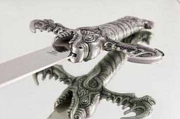 sword-866014__340.jpg