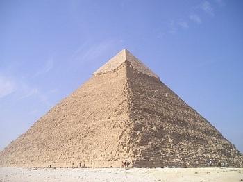 egypt-483__340