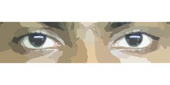 eyes-296794__340.png