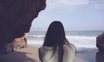 girl-690428_960_720.jpg
