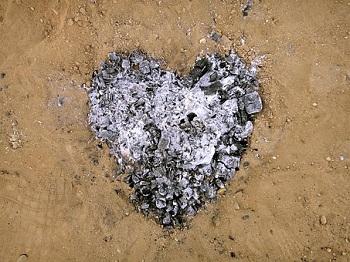 heart-1841781__340