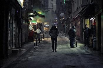alone-764926__340