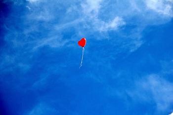 balloon-1046693__340.jpg