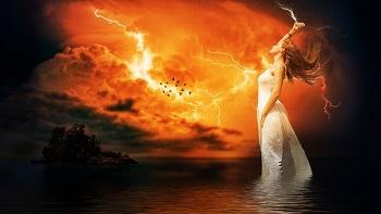 goddess-3575781__340.jpg