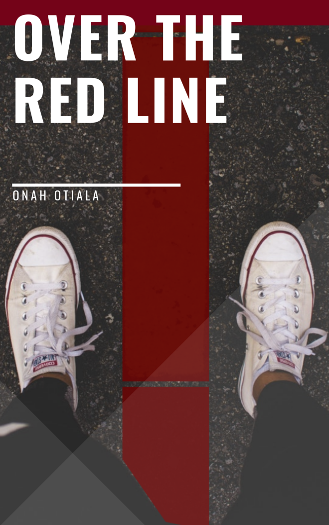 2Over the Red Line Book Cover.png